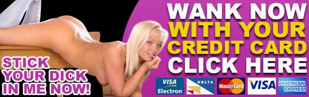 dirty-phone-sex-lines_lower-credit-card-banner