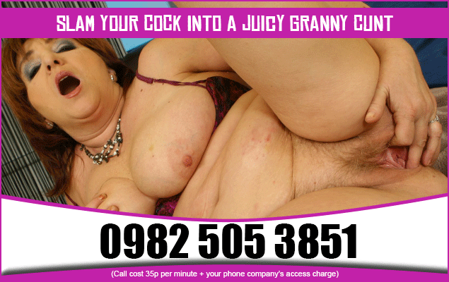 dirty-phone-sex-lines_fat-granny-phone-sex-chat-1