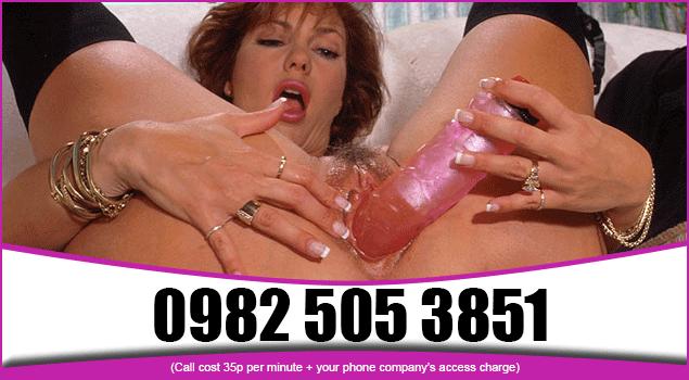 dirty-phone-sex-lines_mature-ladies-phone-sex-2