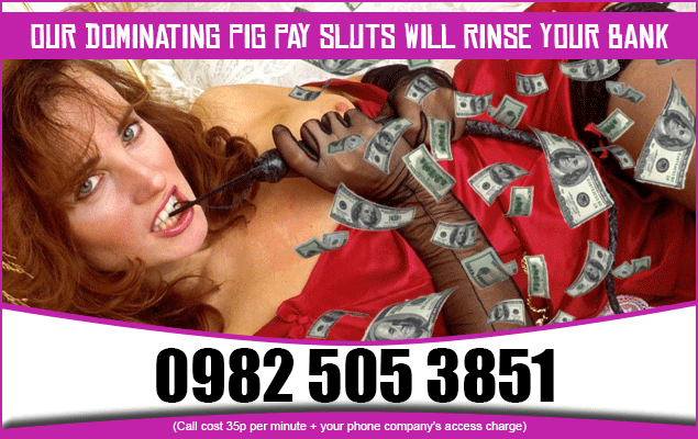 dirty-phone-sex-lines_pay-pig-phone-sex-1